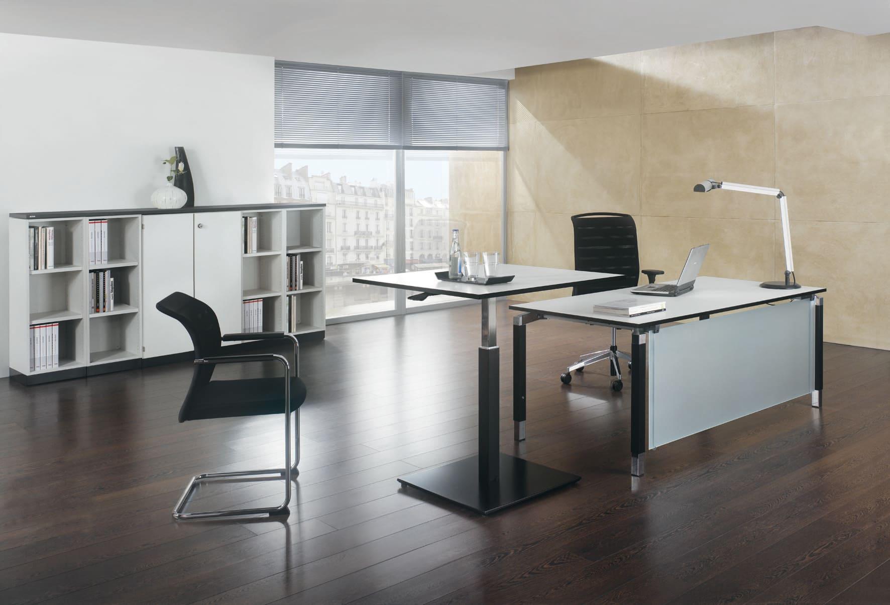 Management Büro - Büro Optimal - Landshut