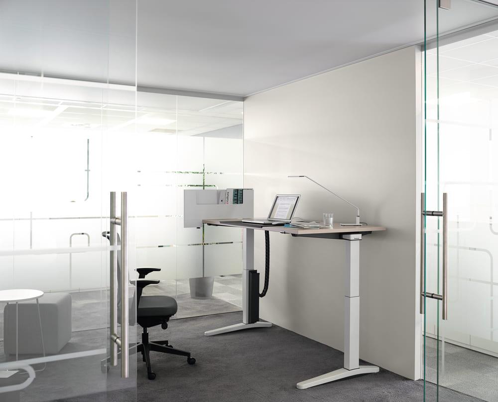 Team Büro Büro Optimal Landshut