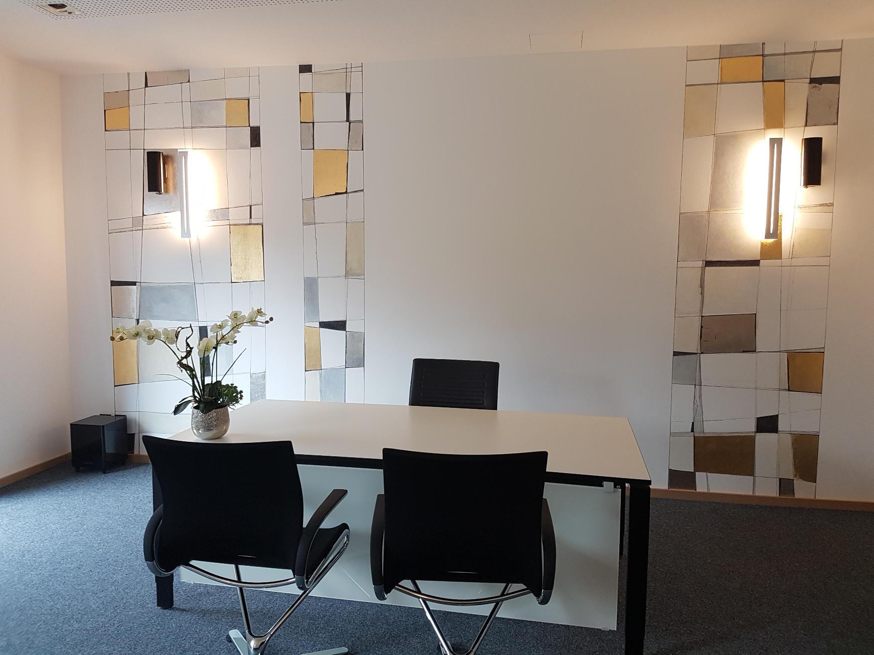 News - Büro Optimal - Landshut