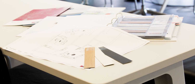 Sie wünschen - Wir planen - Büro Optimal - Landshut