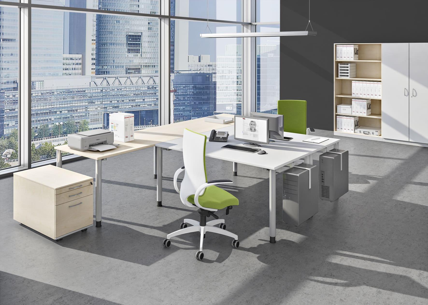 Büro Büro
