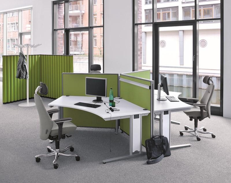 Büro, Büro